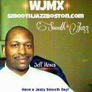 WJMX Internet Digital Radio Broadcasting, LLC, Lowell MA