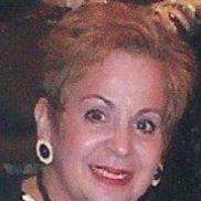 NJ Realtor-Edith Rodriguez @ Group Twenty Six LLC, Edgewater NJ