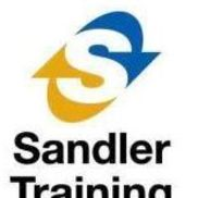 Sandler Training by BMC, Santa Ana CA