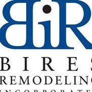 Bires Remodeling, Inc., Loganville GA