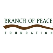 The Branch of Peace Foundation, Sumner WA