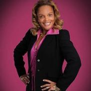 Vienna Freeman Realtor, Plantation FL