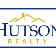 Hutson Realty, Canton GA
