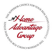The Home Advantage Group, Keller Williams Classic Realty, Coon Rapids, MN 55448, Minneapolis MN