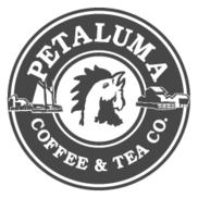 Petaluma Coffee & Tea, Petaluma CA
