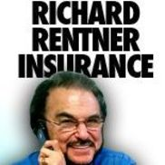 Richard Rentner Insurance, Davie FL