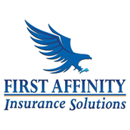 First Affinity Insurance Solutions, Laguna Hills CA