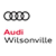 Audi Wilsonville, Wilsonville OR