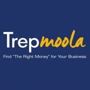 Trepmoola Inc, Westlake Village CA