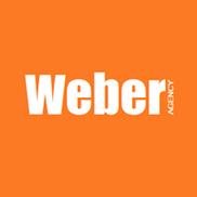 Weber Agency   Marketing, PR & Social Media, Lake Forest CA