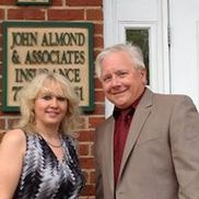 John Almond & Associates Insurance Services, Lilburn GA