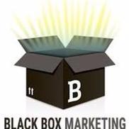 Black Box Marketing Services, Richmond VA