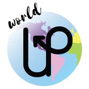 World U.P. Foundation, Richmond VA