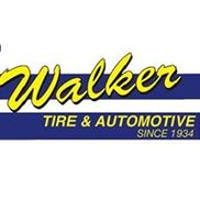Walker Tire & Automotive, Austin TX