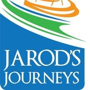Jarod's Journeys Travel Agency, Seattle WA