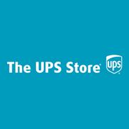 The UPS Store 4778, Shelton CT