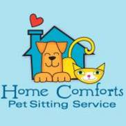 Home Comforts Pet Sitting Service LLC, Dublin OH