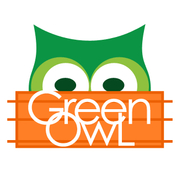 Green Owl Consulting - Accounting, Payroll, and Business Services, Portland OR