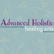 Advanced Holistic Healing Arts (AHHA), Austin TX