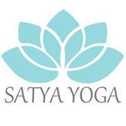 Satya Yoga, Saugatuck MI