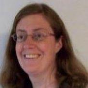 Theresa Morrison, Broker: Parkside Realty, Tacoma WA