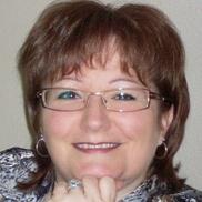 Arise and Shine Leadership, Kitchener ON
