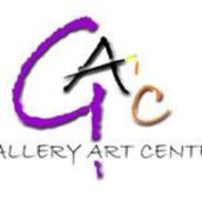 Gallery Art Center, Columbus OH