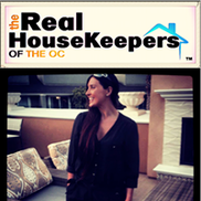 The Real HouseKeepers of the OC, Huntington Beach CA