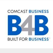 Comcast Business, Chicago IL