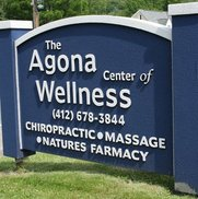 Agona Center of Wellness, White Oak PA