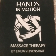 Hands In Motion Massage Therapy, Austin TX