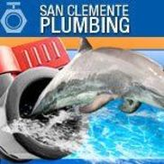 San Clemente Plumbing, San Clemente CA