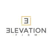 Elevation Firm | A Creative Agency, Austin TX