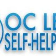 OC Legal Self-Help Center, Lake Forest CA