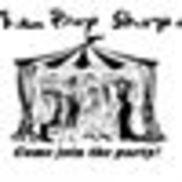 The Prop Shop, Richmond VA