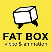 FAT BOX, Laguna Beach CA