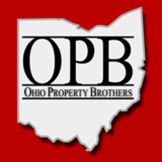 Ohio Property Brothers, Dublin OH