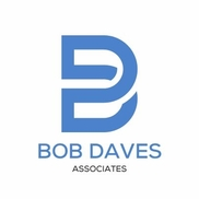 Bob Daves & Associates, Boynton Beach FL