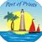 Port of Prints, Inc., New Port Richey FL