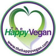 The Happy Vegan, Pittsburgh PA