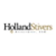 HollandStivers & Associates, LLC, Paducah KY