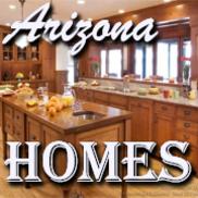 Beautiful Surprise Homes, Glendale AZ