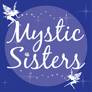 Mystic Sisters, Grandview Heights OH