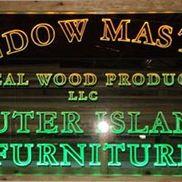 Window Master, North Haven CT