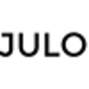 JULO Exchange, Inc., San Francisco CA