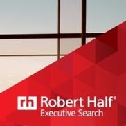 Robert Half - Staffing Agencies & Hiring Solutions   Find ...