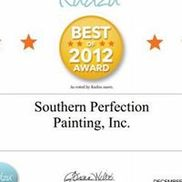 Southern Perfection Painting, Inc., Grayson GA