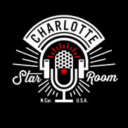 Charlotte Star Room, Charlotte NC