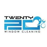 window cleaning scottsdale az twenty20 window cleaning scottsdale az cleaning alignable