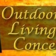 Outdoor Living Concepts, Palm Desert CA